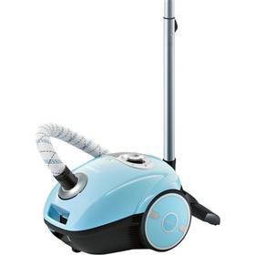 Bosch MoveOn BGL35MON6 modrý + Doprava zdarma