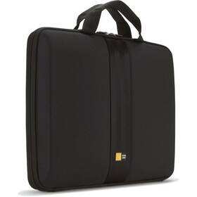 "Case Logic QNS113K 13"" (CL-QNS113K) čierna farba"