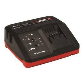 Einhell Power-X-Change 18 V 30 min