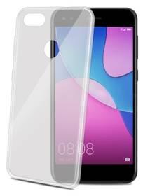 Celly Gelskin pro Huawei P9 Lite Mini (GELSKIN681) průhledné