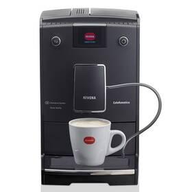 Nivona CafeRomatica 759 černé