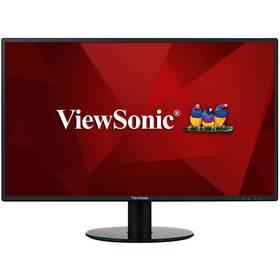ViewSonic VA2719-2K-smhd (VA2719-2K-smhd) (vrácené zboží 8800929062)