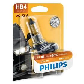 Philips HB4 Vision 1 ks (9006PRB1)