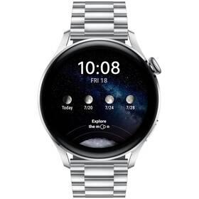 Huawei Watch 3 - Elite (55026818)