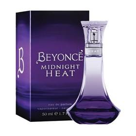 Parfumovaná voda Beyonce Midnight Heat 100ml