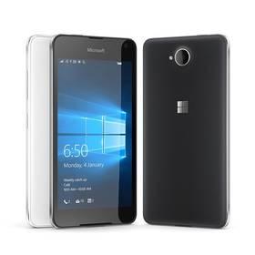 Mobilný telefón Microsoft Lumia 650 Dual SIM (A00027056) biely (poškodený obal 8616006559)