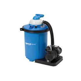 Piesková filtrácia Steinbach Speed Clean Comfort 75, průtok 8 m3/h
