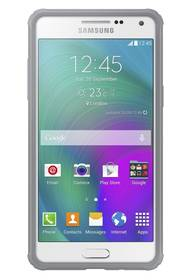 Kryt na mobil Samsung pro Galaxy A5 (EF-PA500B) (EF-PA500BSEGWW) sivý