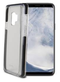 Celly Hexagon pro Samsung Galaxy S9 (HEXAGON790BK) černý