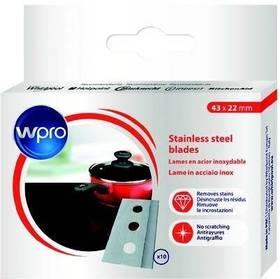 Příslušenství k varným deskám Whirlpool BLA118 (vrácené zboží 8800554336)