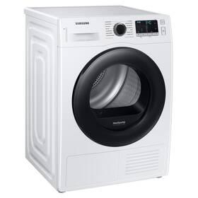 Samsung DV90TA240AE/LE biela