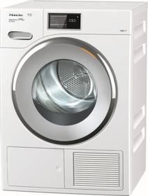 Miele TMV 840 WP XL Tronic bílá + Doprava zdarma