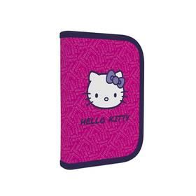 P + P Karton jednopatrový naplněný Hello Kitty