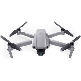 Dron DJI Mavic Air 2 Fly More Combo šedý