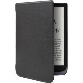 Pocket Book 740 Inkpad (WPUC-740-S-BK) černé