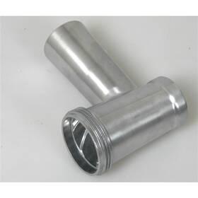 Těleso mlýnku na maso ETA 0030 00270 (vrácené zboží 8800580500)
