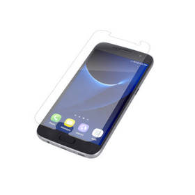 InvisibleSHIELD HD Dry pro Samsung Galaxy S7 Edge (ZGG7EHDS-F00)