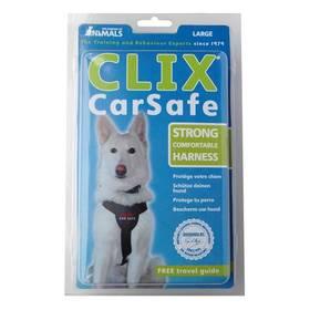 Postroj Clix s bezpečnostním pásem L