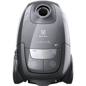 Electrolux UltraSilencer ZEN ZUSDELUX58