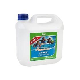 Marimex AquaMar Algestop 3 l