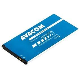 Avacom pro Samsung J510F J5 2016 Li-Ion 3,85V 3100mAh (GSSA-J510-S3100)