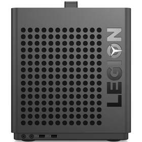 Lenovo Legion C730-19ICO (90JH007YMK) černý