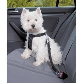 Nobby bezpečnostní pro psa do auta S