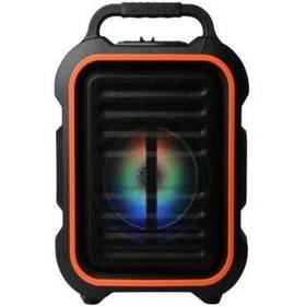 Party reproduktor C-Tech Impressio Garde (IMP-GARDE) černý