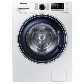 Samsung WW80J5446FW/ZE bílá + Doprava zdarma