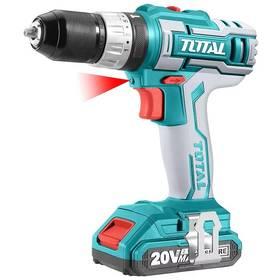 Total tools TIDLI2002E
