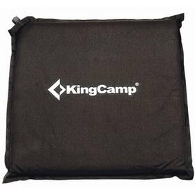 Polštářek samonafukovací King Camp 40 x 30 cm + Doprava zdarma
