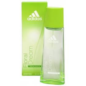 Adidas Floral Dream 50ml