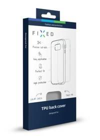 FIXED pro Lenovo Moto G4/G4 Plus (FIXTC-108) průhledný (rozbalené zboží 8217033686)