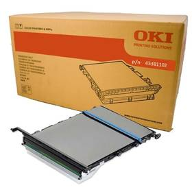 OKI MC760/770/780, 60000 stran (45381102)