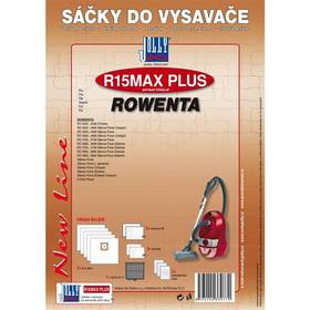 Jolly R 15 MAX PLUS ROWENTA