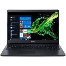 Acer Aspire 3 (A315-34-P1RL) (NX.HE3EC.004) čierny