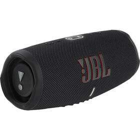 JBL Charge 5 čierny