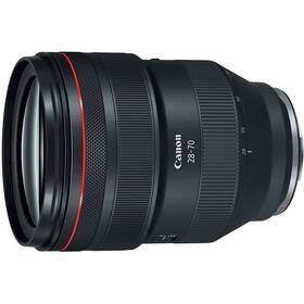 Canon RF RF 28-70mm f/2.0L USM - SELEKCE AIP (2965C005) čierny