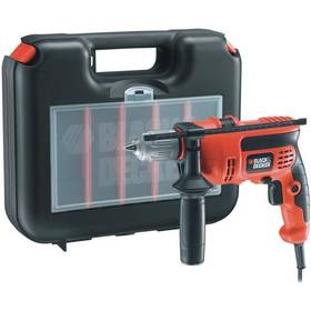 Black-Decker KR654CRESK
