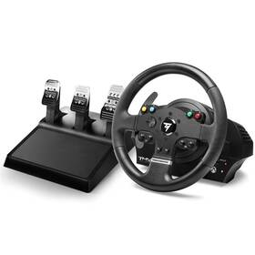 Thrustmaster TMX PRO a 3-pedály T3PA pro Xbox One, Xbox Series X a PC (4460143)