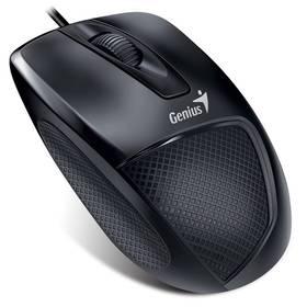 Genius DX-150X (31010231100) černá