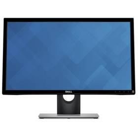 Dell SE2417HG (210-ALDY) černý + Doprava zdarma