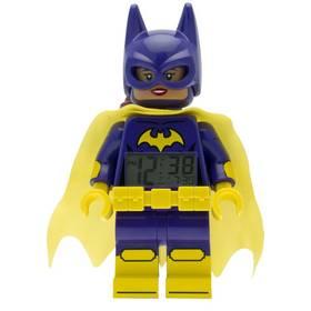 LEGO® Watch Hodiny LEGO Watch s budíkem Batman Movie Batgirl