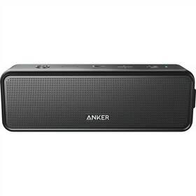 Anker SoundCore Select čierny