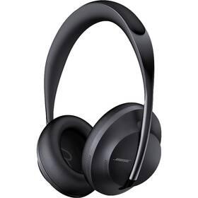 Bose Noise Cancelling 700 (B 794297-0100) černá