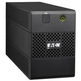 Eaton 5E 650i USB (5E650IUSB)