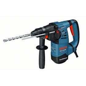 Bosch GBH 3-28 DRE, 061123A000 + Doprava zdarma