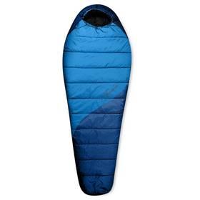 Trimm Balance Junior 150 P dětský modrý + Doprava zdarma