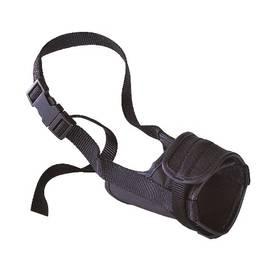Ferplast SAFE nylonový S černý