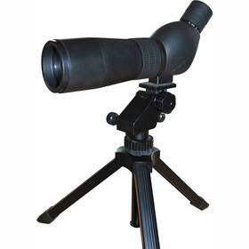 Viewlux Asphen Classic 15-45x60 (A4450) stříbrný